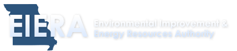 Missouri Environmental Improvement and Energy Resources Authority